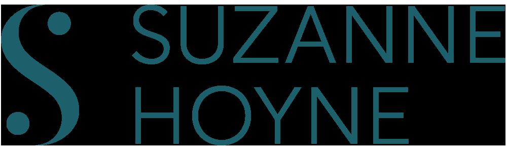 Suzanne Hoyne -